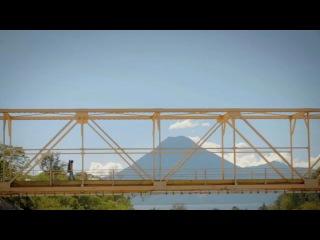 Ricardo Arjona - Fuiste tú feat. Gaby Moreno