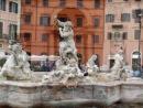 клип-сказка об Италии.